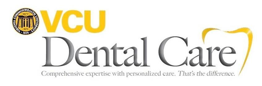 VCU Dental Care